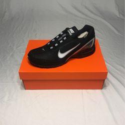 Nike Air Max Torch 3 for Sale in Ecorse,  MI