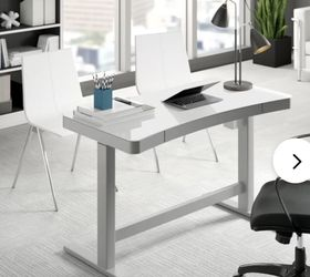 Adjustable Height Automatic (sit/ Stand Desk) for Sale in Fife,  WA