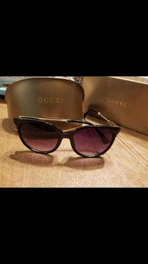 Sunglasses for Sale in Little Rock, AR