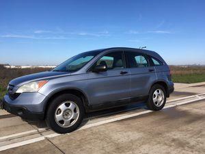 2008 Honda CR-V CRV for Sale in Dallas, TX