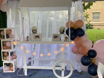 Candy Cart for Sale in Miami,  FL