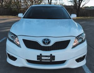 Toyota Camry 2007 / Altmost NEW Cond Very Reliable!! for Sale in Oakland, CA