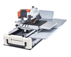 Wet Tile Saw for Sale in Orlando, FL