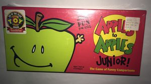 Kids game for Sale in Miami, FL