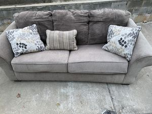 Couch available for Sale in Stafford, VA