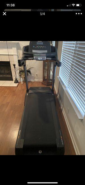 Nordictrack Treadmill for Sale in Murfreesboro, TN