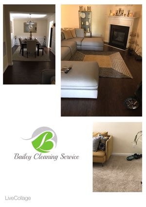 Cleaning Services at affordable prices !!! for Sale in Atlanta, GA