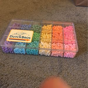 Colorful Craft Beads for Sale in Beaverton, OR