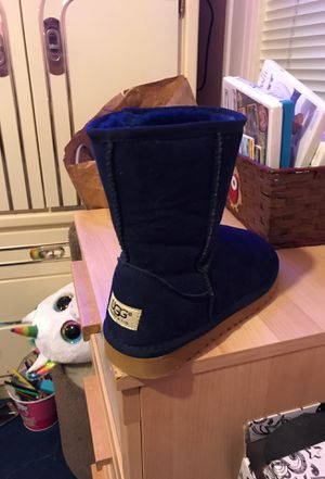 Girl uggs for Sale in Pittsburgh, PA