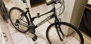 Swingirls mountain bike like new for Sale in Lodi, CA