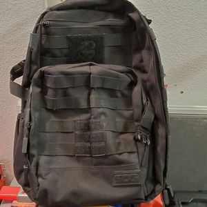 Backpack for Sale in Temecula, CA