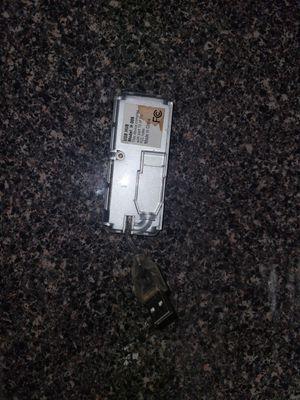 USB HUB for Sale in City of Orange, NJ