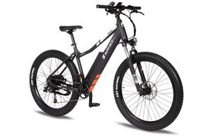 Brand new in box Surface 604 Shred electric bike size M/L for Sale in West Valley City, UT