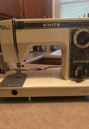 Sewing machine for Sale in Pittsburgh, PA