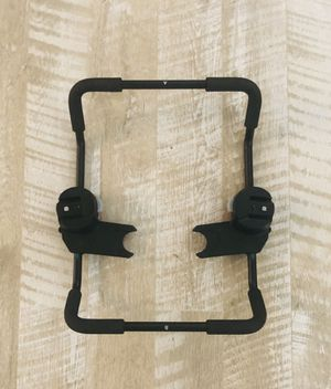 Baby Jogger City Select Car Seat Adapter for Sale in Bothell, WA