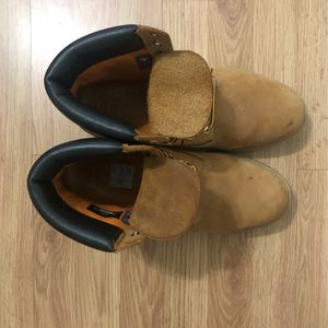 Timberland Work Boot for Sale in Oklahoma City, OK