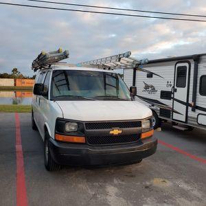 Work Van for Sale in Orlando, FL