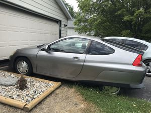 2001 Honda Insight for Sale in Perrysburg, OH