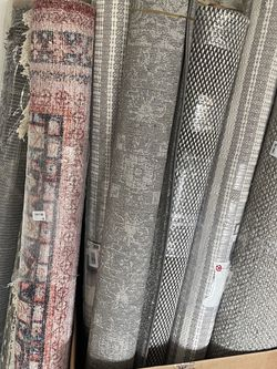 Rugs for Sale in Houston,  TX