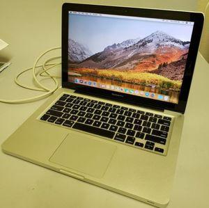 MacBook Pro for Sale in Dallas, TX