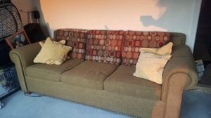 Sofa cama for Sale in US