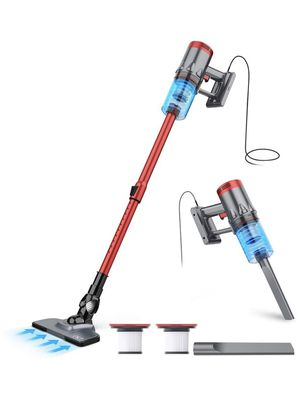 OKP Corded Stick Vacuum Cleaner NEW for Sale in Howell Township, NJ
