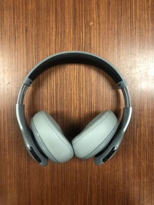 JBL Everest Wireless Bluetooth Over-Ear Headphones for Sale in Cleveland, OH