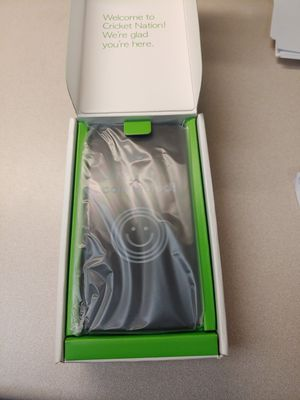 LG Fortune 2 phone Brand New for Sale in Bakersfield, CA