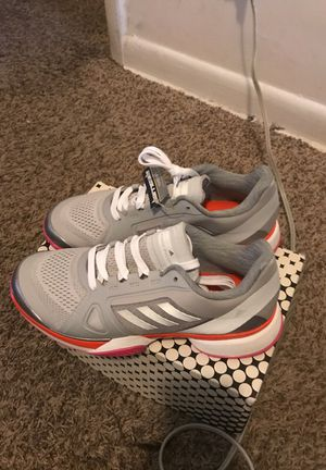 Women's Adidas Stella McCartney for Sale in Severn, MD