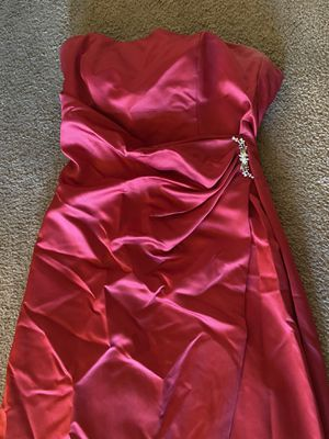 Formal / prom dress for Sale in Jamestown, NC