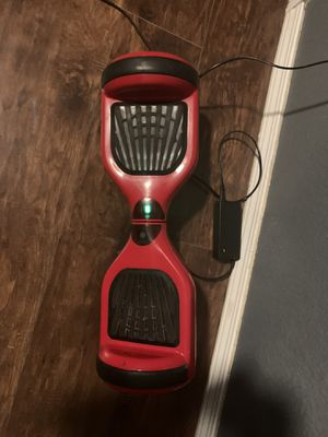 Hoverboard (cool lights) for Sale in Reedley, CA