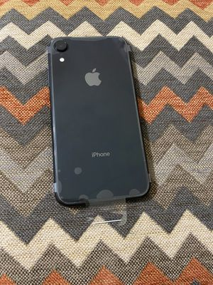 iPhone XR UNLOCKED 64gb , New for Sale in Harrisburg, PA