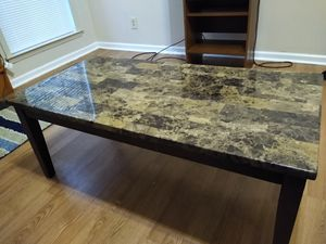 Coffee table for Sale in Nashville, TN