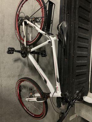 Raleigh Men's mountain bike for Sale in San Jose, CA