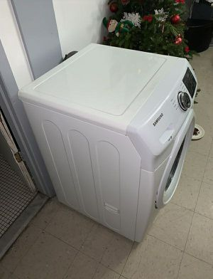 Washing machine for Sale in Portland, OR