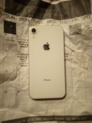 I phone XR (Sprint) for Sale in Lake Charles, LA
