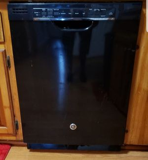 FREE Dishwasher needs a new flood switch for Sale in Chesapeake, VA