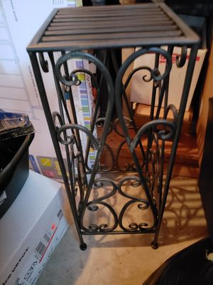 Plant stand for Sale in Dickson, TN