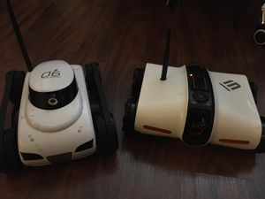 Brookstone tank drone for Sale in Hollywood, FL