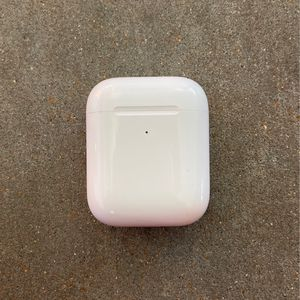 Apple AirPod Case for Sale in Rolla, MO