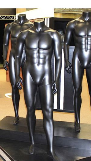 mannequin for Sale in Knoxville, TN
