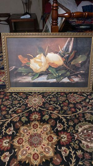 Painting for Sale in Groveport, OH