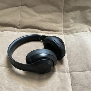 Beats By Dre Studio 3 Headphones for Sale in New Port Richey, FL