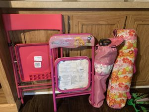 Kids Chairs for Sale in San Antonio, TX