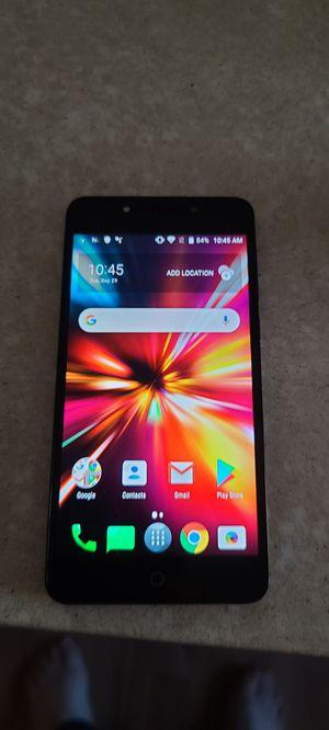 Nokia 640 xl windows phone 640 xl factory unlocked dual sim for Sale in South Hill, WA