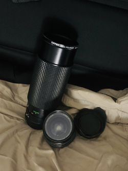 Lot of Professional Lens' for Sale in FL,  US