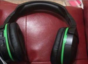 Turtle Beach stealth 700 wireless headphones for Sale in Las Vegas, NV