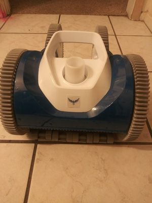 Hayward Phoenix pool vac. for Sale in Tempe, AZ