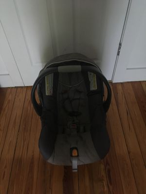 Car seat for Sale in New Haven, CT
