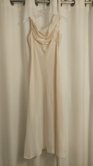 Beautiful bridesmaid/prom dresses for Sale in Maumelle, AR